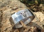 Kreta Silberschmuck